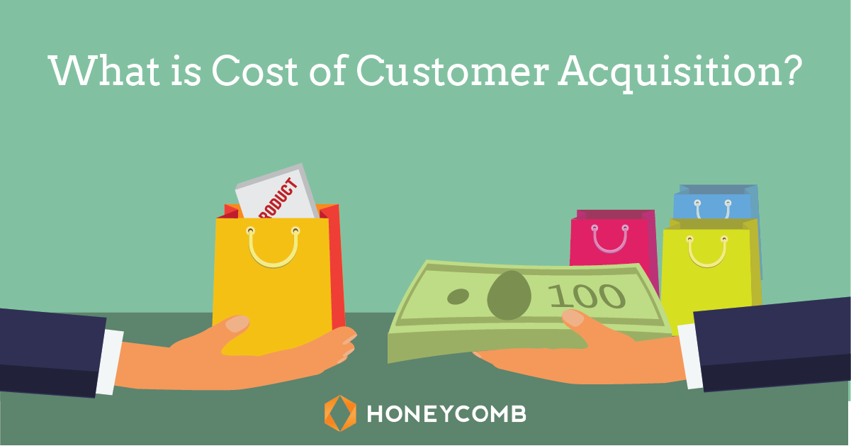 what-is-cost-of-customer-acquisition-01.png