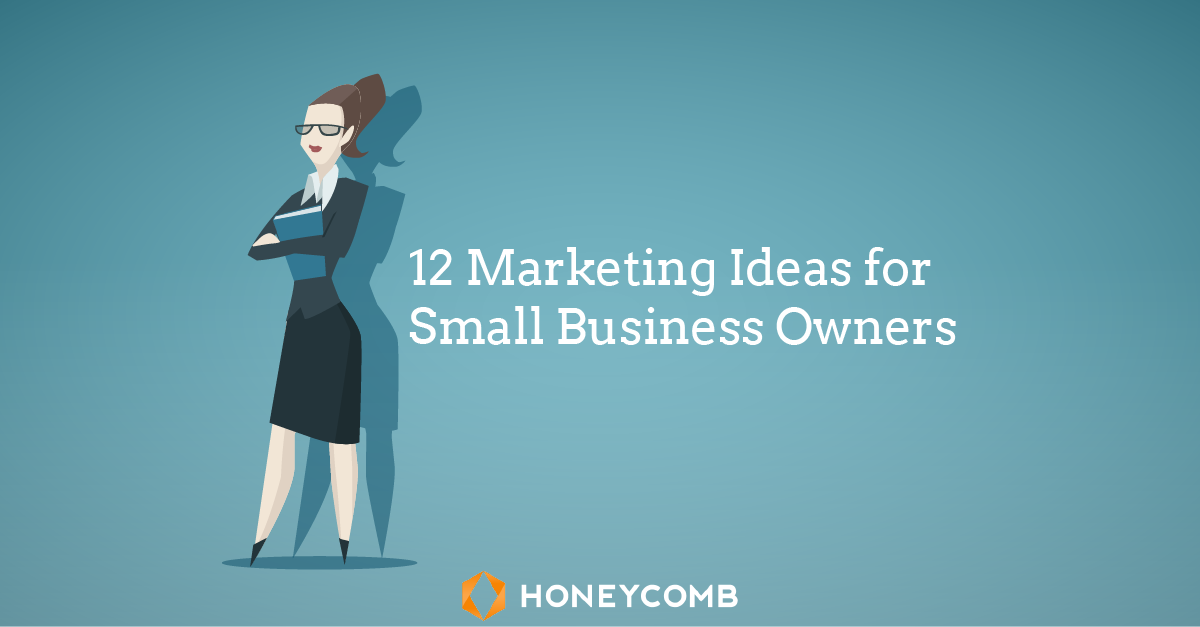 12-marketing-ideas-for-small-business-owners.png