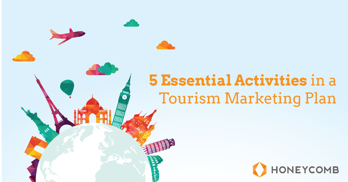 tourism-marketing-plan