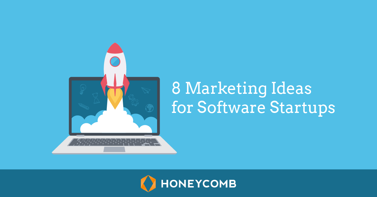 marketing-ideas-for-software-startups