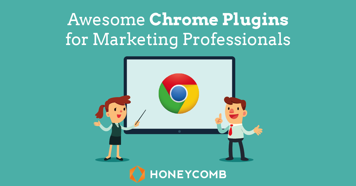 chrome-plugins-for-marketing