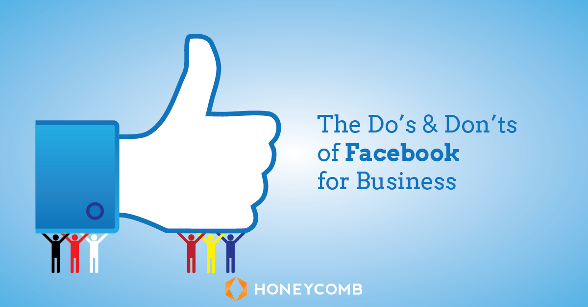using-facebook-for-business
