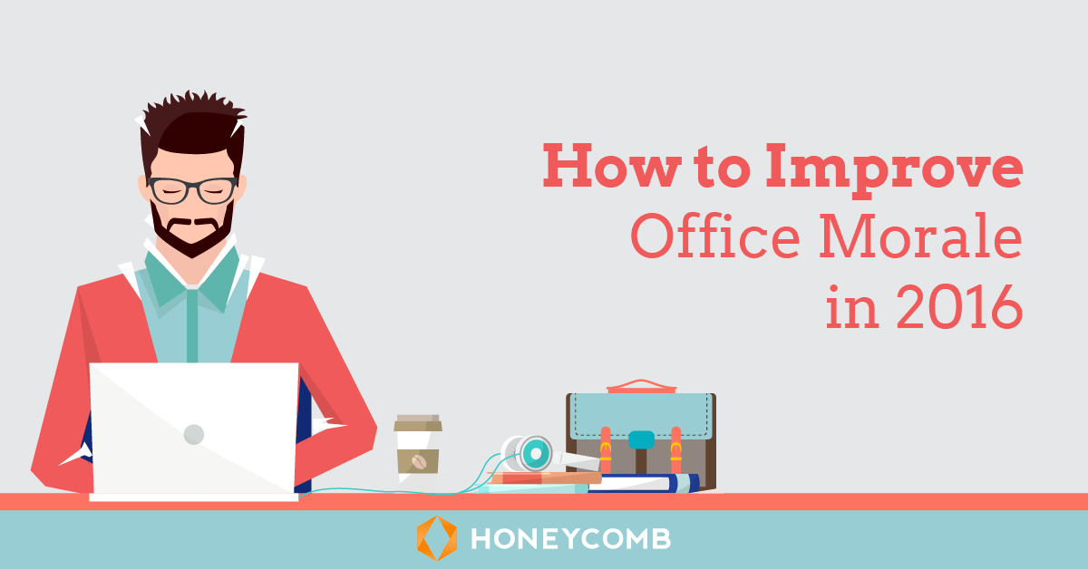how-to-improve-office-morale