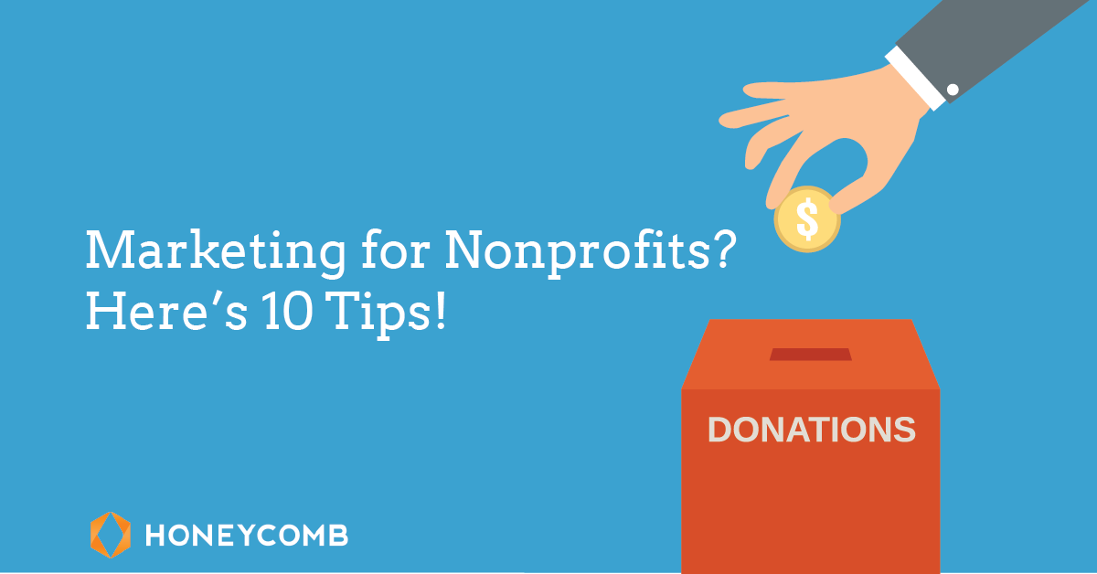 marketing-for-nonprofits