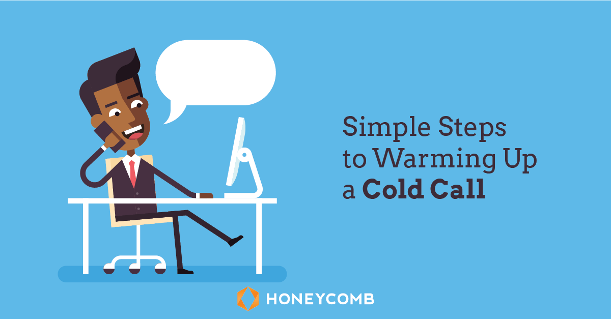 steps-to-warming-up-a-cold-call