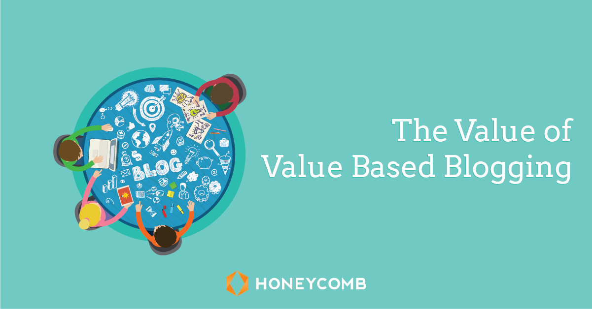 value-of-value-based-blogging