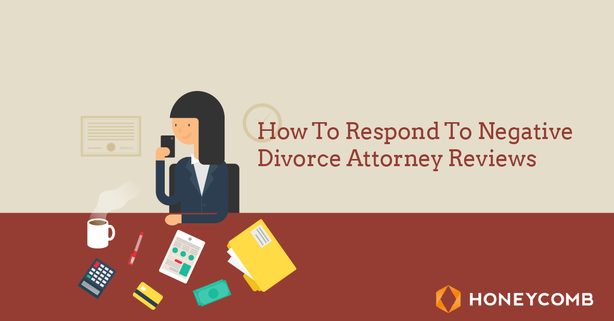 how-to-respond-to-negative-divorce-attorney-reviews-01.png