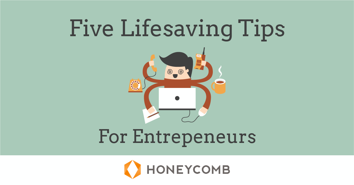 tips-for-entrepreneurs