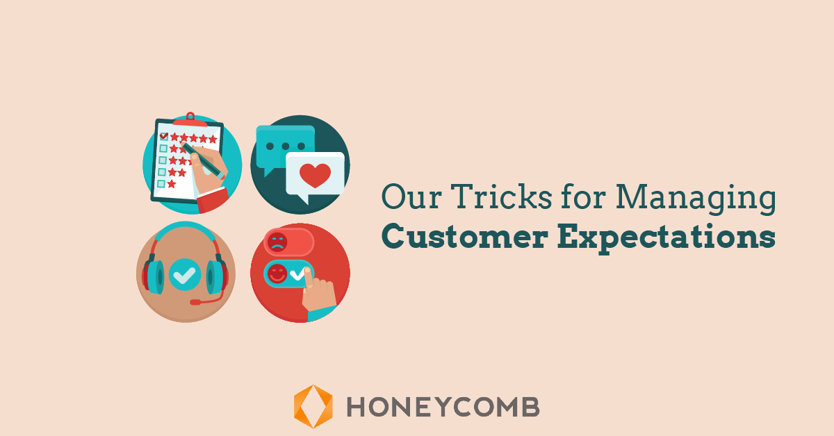 our-tricks-for-managing-customer-expectations-01.png