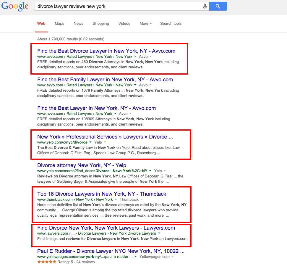 seo-for-law-firms-review-sites