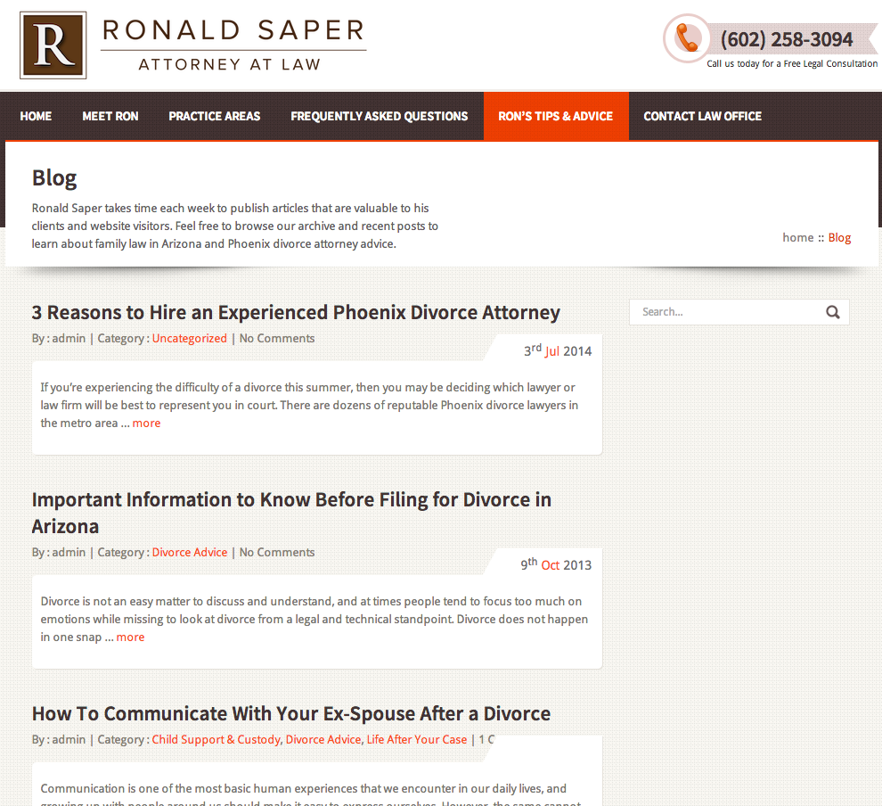 seo-for-law-firms-blogs